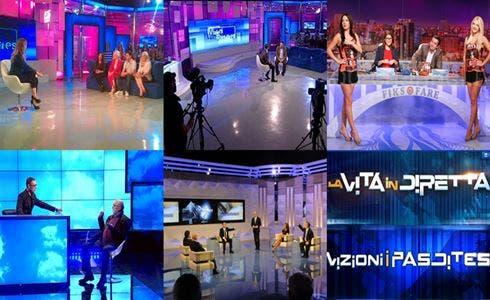 http://images.davidemaggio.it/pics3/2013/12/Cloni.jpg