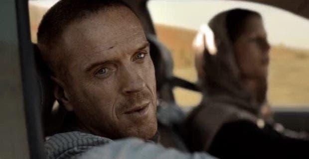 Homeland episode 12 season 3 - Watch flight 93 online free