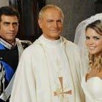 Don Matteo 8
