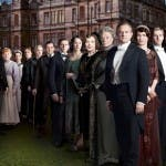 Downton Abbey 3 - 21