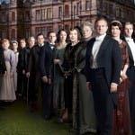Downton Abbey 3 - 21