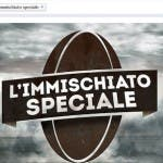 Immischiato_Speciale_Facebook
