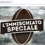 Immischiato_Speciale_Facebook