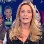 Lorella Landi