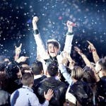 Michele vince X Factor