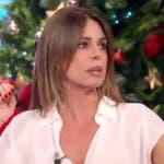 Paola Perego - Vita in Diretta - 20 dicembre 2013