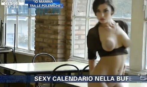escort roma nomentana alex marte gay