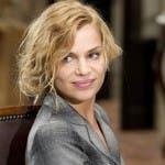 Micaela Ramazzotti - Un Matrimonio