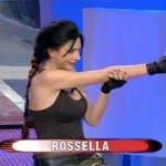 Rossella di Uomini e Donne