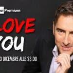 iloveyou_premium
