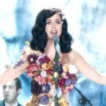 Katy Perry a X Factor 7 (9)