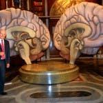 superquark_speciale cervello