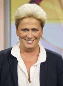 Anna Broggiato