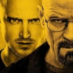 Breaking-Bad-5