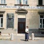 I Segreti di Borgo Larici