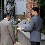 I Segreti di Borgo Larici anticipazioni seconda puntata (2)