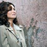 Il peccato e la vergogna 2 Manuela Arcuri