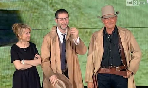 pagelle terence hill