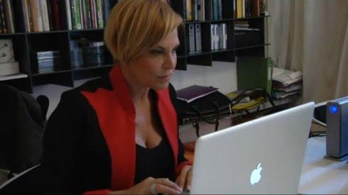 Simona-Ventura-e1390352526449.jpg