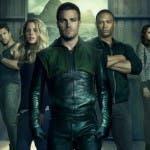 Arrow 2