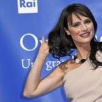 Lorena Bianchetti