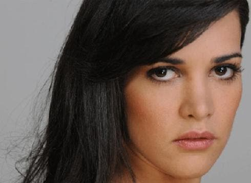 monica spear passion prohibida