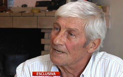 il pentito Carmine Schiavone