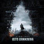star_trek_into_darkness ascolti sky 27 gennaio 2014