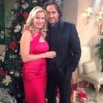 Beautiful anticipazioni Brooke e il nuovo Ridge (Thorsten Kaye)