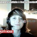 Braccialetti Rossi - Rocco - Lorenzo Guidi
