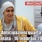 Braccialetti-Rossi-anticipazioni
