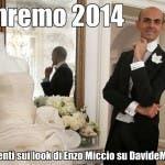 Enzo-Miccio