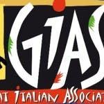 Giass logo