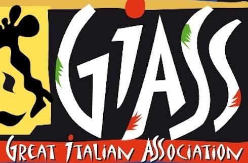 Giass-logo.jpg