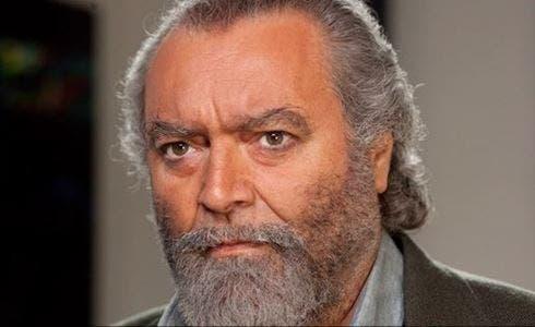 Diego Abatantuono - L'Assalto