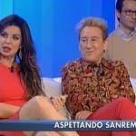 La Vita in diretta a Sanremo