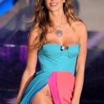 Belen-Rodriguez farfallina Festival-di-Sanremo-