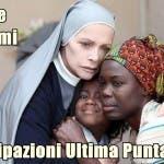 Madre Aiutami 7