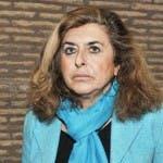 Matilde Bernabei