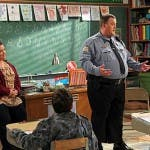 Mike & Molly 8