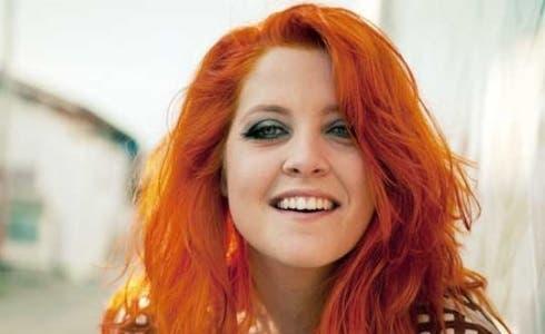 Testi Sanremo 2014 | Noemi | Bagnati dal sole | DavideMaggio.it