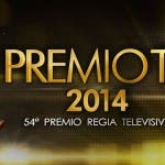 Premio Tv 2014