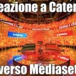 Reazione a Catena - Mediaset