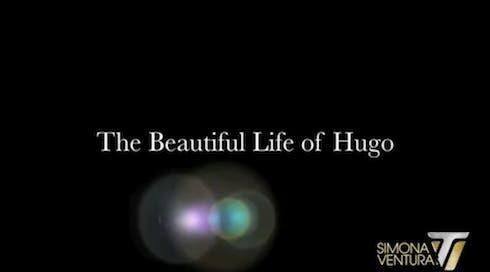 The Beautiful Life of Hugo