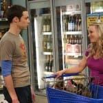 The Big Bang Theory 6 anticipazioni 2