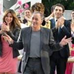 Un Medico in famiglia 9 - Roberto Vecchioni