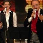 Festival di Sanremo 2014, terza serata
