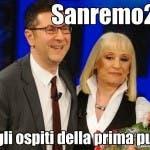 carrafazio_ajfkafhskfhskdj