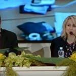 Sanremo 2014, conferenza stampa