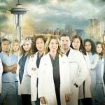 greys_anatomy 10